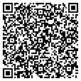 QR code with Renegade Style contacts