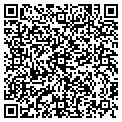 QR code with Move Saver contacts