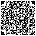 QR code with Era Helicopters Flightseeing contacts