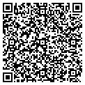 QR code with Alternative Healing contacts