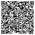 QR code with Fish & Wildlife Protection Div contacts
