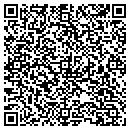 QR code with Diane's Greek Cafe contacts