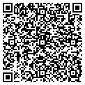 QR code with Professional Growth Systems contacts