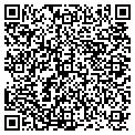 QR code with Sitka Sales Tax Clerk contacts
