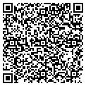 QR code with Alaska Public Health Nursing contacts