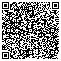 QR code with Silver Fox Roadhouse contacts