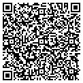 QR code with Denali Excavating & Pump contacts