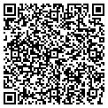 QR code with Aurora Swim Team contacts