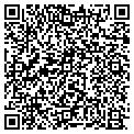QR code with Lagadi & Assoc contacts