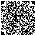 QR code with Arctic Edge Photography contacts