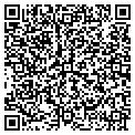 QR code with Indian Law Resource Center contacts
