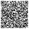 QR code with Yeti Enterprises contacts
