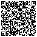 QR code with Breaker Electric Inc contacts