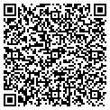QR code with Southcentral Training contacts
