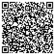 QR code with J & J Smart Charters contacts