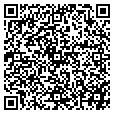 QR code with Nikiski Equipment contacts