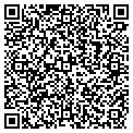 QR code with Carmen's Childcare contacts