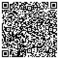 QR code with Archibald Drilling Service contacts