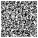 QR code with Salty Fly Safaris contacts