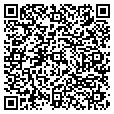 QR code with A & B Taxicabs contacts