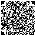 QR code with Harpoon Construction Supply contacts