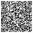 QR code with Yankee Whaler contacts