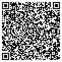 QR code with Alaska's Entertainment Sports contacts