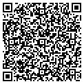 QR code with Perseverance Glass Company contacts
