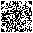 QR code with Poor Boy Construction contacts