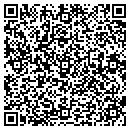 QR code with Body's In Motion Dance Apparel contacts
