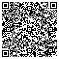 QR code with Seward Plumbing & Heating Inc contacts