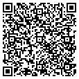 QR code with Bay City Motors contacts