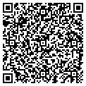 QR code with Ninilchik Saltwater Charters contacts