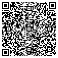 QR code with Halibut Barn contacts