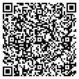 QR code with Bethel Emergency contacts