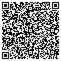 QR code with Holland Development Contrs contacts