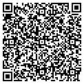 QR code with Unalakleet Learning Center contacts