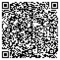 QR code with 4c Improvements Inc contacts