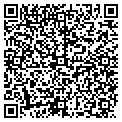 QR code with Trapper Creek School contacts