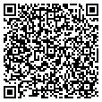 QR code with White Wolf Inn contacts