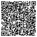QR code with Alaska Trollers Assn contacts