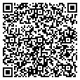 QR code with R X Massage contacts