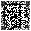 QR code with Johnson's Tire Service Inc contacts