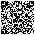 QR code with Bethel City Clerk contacts