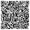 QR code with Jack's Ice & Popcorn contacts