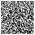 QR code with Clarity Communications contacts