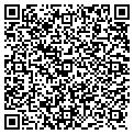 QR code with Smr Janitoral Service contacts