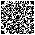 QR code with Buckley's Bed & Breakfast contacts