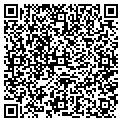 QR code with Washtime Laundry Inc contacts