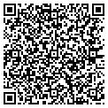 QR code with Jewel Services Ltd contacts